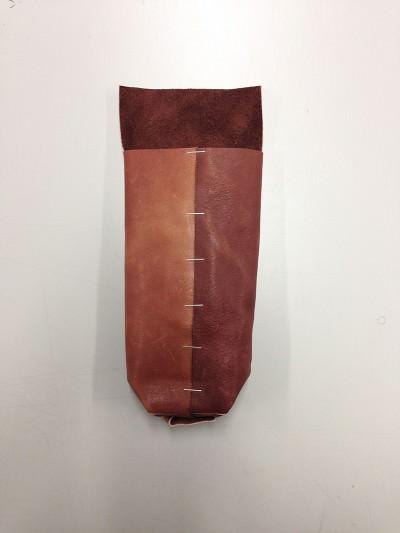 Publikumspreis für Jakob Lukosch