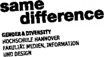 CS5_same_difference_mit _Zusatz_Fakultät