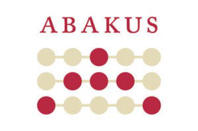 abakus_alias_300xvariabel_2x