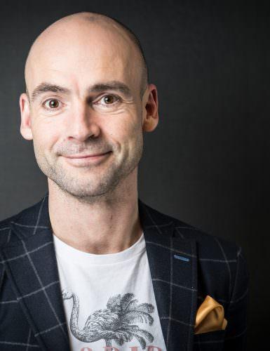 Christian Lehmann