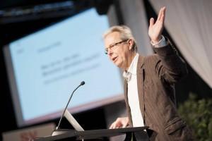 Mitwisser: Dr. Christoph Kolbe – Was die Liebe so kompliziert macht …