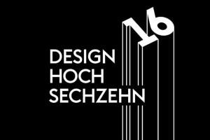 Perspektiven des Produktdesign
