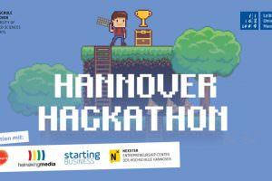 Hannover Hackathon