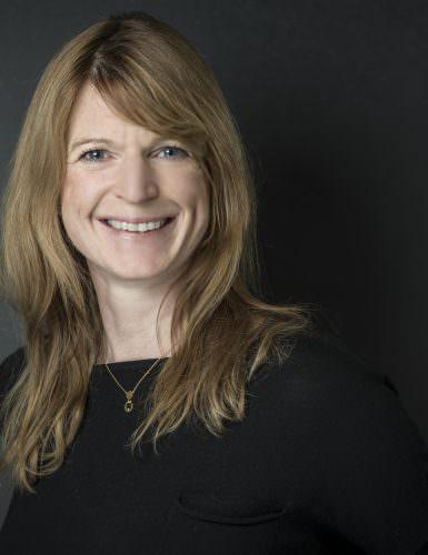 Katharina Mura