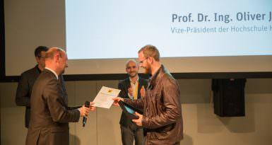 BIuK – Der Gewinner des Gründerwettbewerbs beim Komponentenportal im Porträt