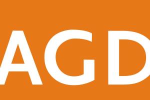 AGD-Vortrag in Hannover zu Designern und ihren Vergütungen