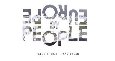 Absolut FABolous: Workshop in Amsterdam