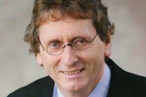 """Mitwisser: Prof. Dr. Michael Braungart """"Designer oder Behübscher"""""""