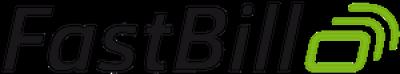fbill-sponsor_2x