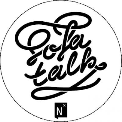20151008_SofaTalk_Logo_mit Kreis