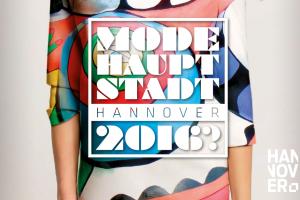 [kre|H|tiv]-Kick-Off Modestandort Hannover