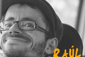 Mitwisser: Raúl Krauthausen