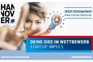 Coaching für Ideenwettbewerb StartUp-Impuls