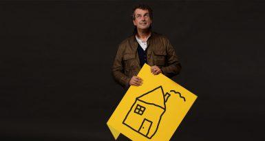 Spellmeyer: Ich habe einen Traum … Haus der Ideen