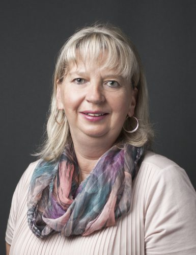 Silvia Rössig