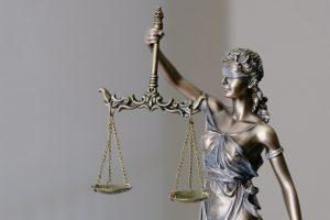 Rechtsfragen rund um Freiberuflichkeit und Unternehmensgründung