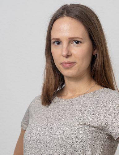 Sandra Skupin