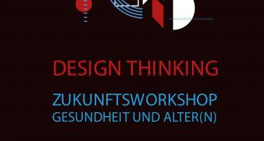 Zukunftsworkshop am 14. und 15. September – Teilnahme kostenfrei!